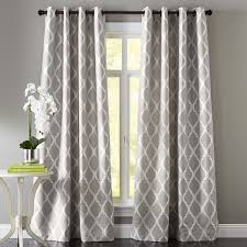 Hippie Curtains Drapes by Curtains Gorgeous Design Of Boho Curtains For Lovely Home