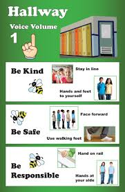 Bathroom Pass Ideas 95 Best Managing Hall Behavior Images On Pinterest Classroom