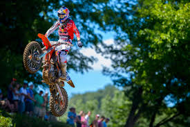 action motocross marvin musquin supercross official athlete page