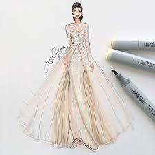54 best fashion sketching skirts images on pinterest fashion