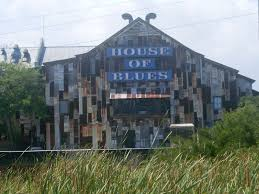 venue viking event space explorer house of blues myrtle beach