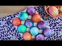 Decorating Easter Eggs With Cool Whip by Best 25 Shaving Cream Easter Eggs Ideas On Pinterest Whipped