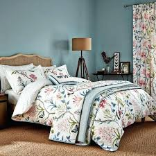 Tropical Bedding Sets This Is Tropical Bed Sets Medium Size Of Themed Comforter Sets