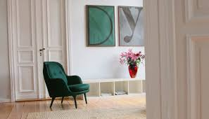 Farben Im Schlafzimmer Feng Shui Feng Shui Energie Im Fluss Elke Cassebaum Hamburg
