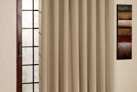 Vivan Curtains Ikea by Curtains Amazing Panel Curtains Ikea Panel Curtains For Sliding