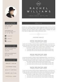 Resume Creative 100 Resume Creative 40 Blank Resume Templates U2013 Free