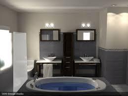 bright inspiration 11 modern home bathroom design home design ideas