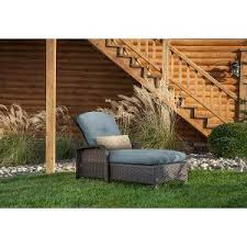 Lounge Chair Outdoor Chaise Lounges Patio Chairs Outdoor Seating Rc Willey