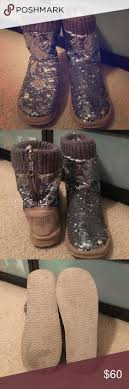 ugg boots sale secret these r not uggs they are from secret i