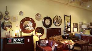 Sale Home Interior by Home Interiors Furniture And Design Retirement Sale Dec 2016 Youtube