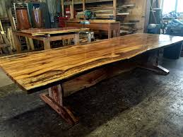 12 Foot Dining Room Table 12 Foot Dining Table