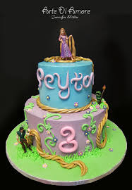 tangled birthday cake tangled cake ideas tangled cake by artediamore on deviantart