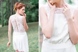 robe mari e lyon robe mariée sur mesure lyon kaa couture partenaire lyon mariage