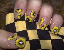 elegant nail art ideas u2013 natural shimmery base color nail polish