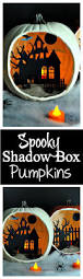 265 best kid friendly halloween images on pinterest halloween
