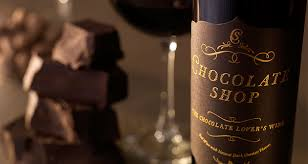 chocolate shop wine precept wine our wines chocolate shop