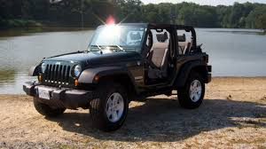 white jeep 4 door 2000 jeep wrangler 4 door news reviews msrp ratings with