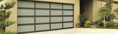 Garages That Look Like Barns Aluminum Glass Garage Doors 8800