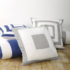 decorative pillows bed decorative throw pillows by living fresh square and round