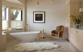 Cheetah Print Bathroom by Animal Print Bathroom 1 Animal Prints Animal Prints For Luxury