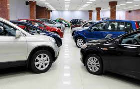 nissan qashqai price in egypt car price hikes since the flotation daily news egypt