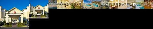 Comfort Inn Outer Banks Outer Banks Hotel Deals Cheapest Hotel Rates In Outer Banks Nc
