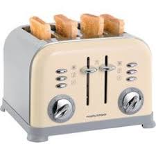 Morphy Richards Toasters And Kettles Shop For Latest Stylish And Classic Morphy Richards Toaster And