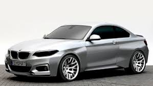 bmw m2 release date release date for bmw m2 the updates and details