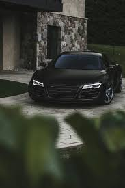 17 Best Audi R8 Images On Pinterest Car Sports Cars And Amazing