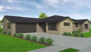 Land Home Packages by Abode Homes House And Land Packages Wellington Kapiti Wairarapa
