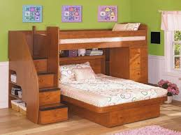 Space Saving Bedroom Furniture For Teenagers by Best 10 Space Saving Bedroom Ideas On Pinterest Space Saving