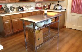 Kitchen Counter Top Ideas Kitchen Kitchen Countertop Ideas Also Glorious Kitchen