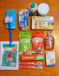 college care package college care package ideas for guys with tips to buy for your