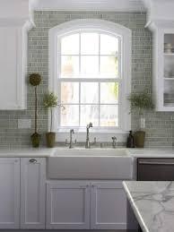 kitchen backsplash designs subway tile backsplash mosaic kitchen