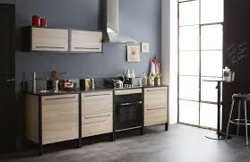 moins chere cuisine captivant de maison les tendances comprenant cuisine moins cher top