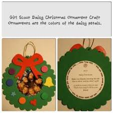 scout ornament tifney kempton kempton