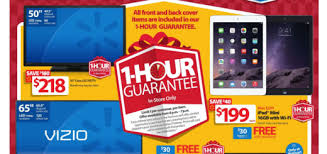 best black friday tv deals how to find toshiba samsung and other
