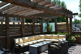 Indoor Outdoor Furniture Ideas Pergola Gazebo Kits Amusing Wood Gazebo Kits Ottawa U201a Outstanding