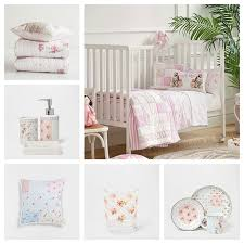 siege de zara zara home reims top blrips duvet cover and pillowcases with zara