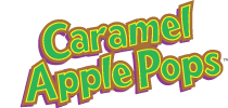 where can i buy caramel apple lollipops tootsie candy caramel apple pops