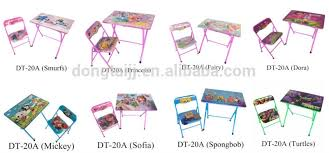 Minnie Mouse Table And Chairs Kids Folding Table And Chairs Great Gallery Set Walgreens Big Lots