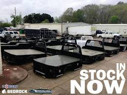 dodge truck beds for sale truck bed for sale see details load trail trailers for sale