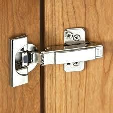cabinet door soft close soft close door der cbat info