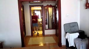 Our Room At RIU Montego Bay Jan  YouTube - Riu montego bay family room