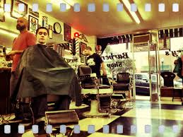 perry u0027s barber shop u2013 510 vernon st roseville ca 95678