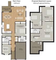 floor plans stonewood village