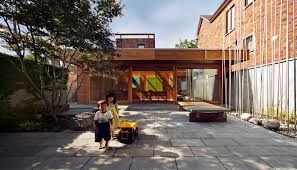 courtyard house toronto by unique home plans simple newest small courtyard house toronto by unique home plans simple newest small