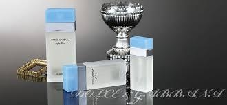 dolce and gabbana light blue 25ml price o mom rakuten global market dolce gabbana dolce