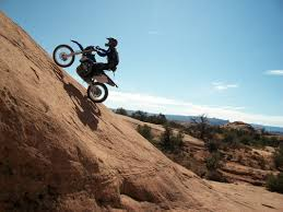 moab jeep trails moab utah motorcycle trails and information download trail maps