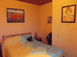 chambre 騁udiant chez l habitant chambre 騁udiant chez l habitant 28 images chambre meubl 233 e